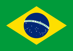 500px-Flag_of_Brazil.svg