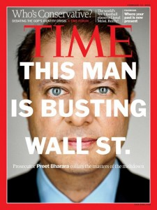 Preet_Bharara_Time_Magazine_Cover,_February_13,_2012