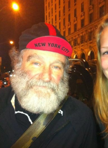 robin-williams-cycling-cap