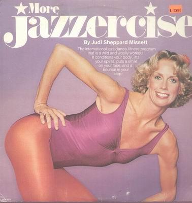 judi_sheppard_missett-more_jazzercise.jpg