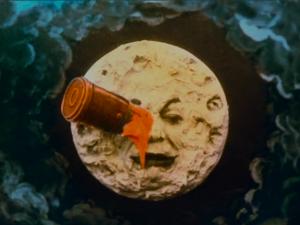 Le_Voyage_dans_la_lune_1902