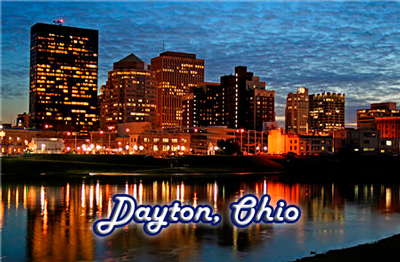 dayton_1