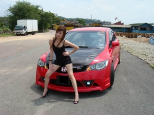 honda-civic-mugen-rr-6www-sportsmodifiedcars-blogspot-com