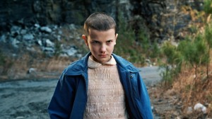 stranger-things-eleven-image-0