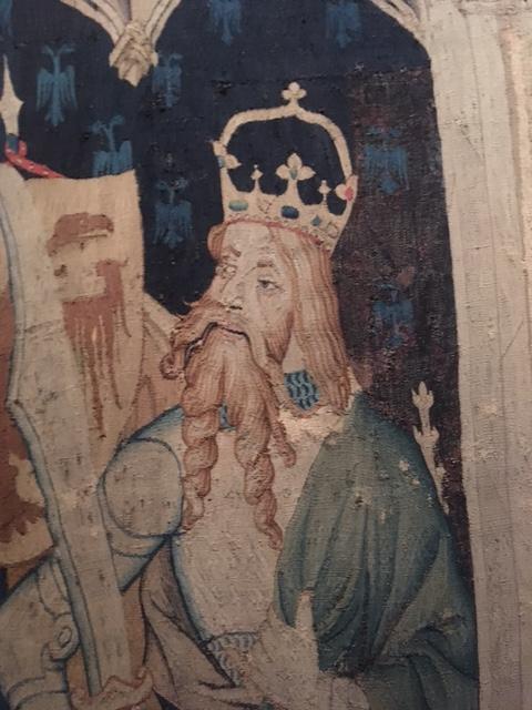 julius-caesar-1410