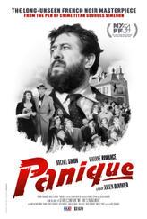 panique-rialto-poster