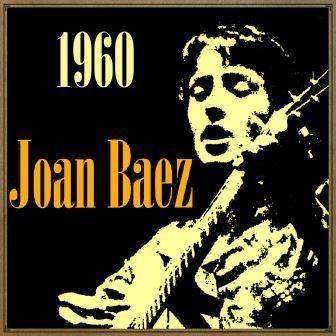 Joanbaez