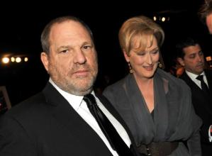 harvey-weinstein-meryl-streep