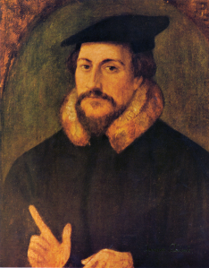 20171011221849!John_Calvin_by_Holbein